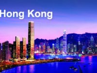 Inbound Tour - Christmas & New Year in [Hong Kong - The Turkey Paint - Wax Museum - Disneyland - Tower Sky 100]