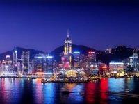 Inbound Tour - Christmas in [Hong Kong - Disneyland - Guangzhou - Shenzhen]