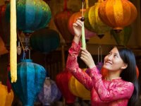 Home - Da Nang - Hoi An - The Paradise - Hue (Jetstar)