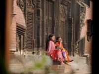 Home - New Year's Eve in India - The Golden Triangle (DELHI-AGRA-JAIPUR)