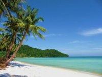 Home - Sea Island Tourism [Island Phu Quoc pearls]