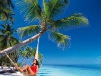 Home - Senior Travel [Phu Quoc - La Veranda Resort]