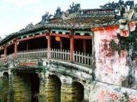 Home - Tourism for the elderly [Da Nang - Hoi An - Hue Ancient Capital - Phuoc Nhon hot spring]