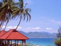 Home - Free & Easy Travel [Furama Resort - Da Nang]
