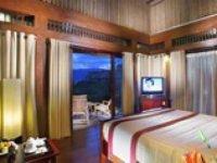 Home - Free & Easy Travel [Hon Tam Resort - Nha Trang]