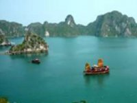 Home - Tourism [Hai Phong - Ha Long - Ninh Binh - Hanoi - Sapa]
