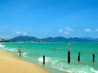Home - Contact Online Travel, Tour Vietnam [Green & Beauty marine heritage trail]