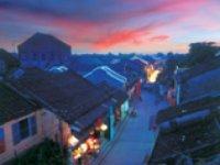 Home - Contact Online Travel, Tour Vietnam [Quang Binh - Quang Tri - Hue - Da Nang - Hoi An - Nha Trang - Da Lat]