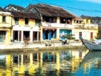 Home - Contact Online Travel, Tour Vietnam [Saigon - Hue - Quang Binh - Hanoi - Ninh Binh - Halong - Sapa]