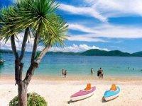 Home - Travel savings and Vietjet Air [Nha Trang - Hon KDL]