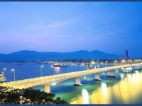 Home - Tourism honeymoon [Da Nang - Marble - Hoi An - Ba Na]