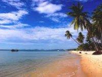 Home - Tourism honeymoon [Phu Quoc - Long Beach - Beach Star]