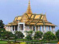 Home - Mystical Wonders of Angkor