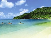 Home - Phu Quoc - Bai Sao [Save more than 2.5 million]