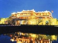 Home - Quang Binh - Quang Tri - Hue - Da Nang - Hoi An