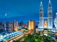 Home - Singapore - Malaysia