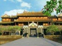 Home - Thanh Hoa - Quang Binh - Hue - Da Nang