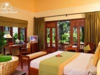 Trang chủ - Du lịch cao cấp [Hội An - Palm Garden Resort]